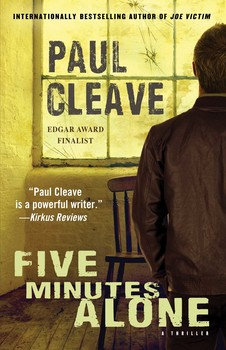 five-minutes-alone
